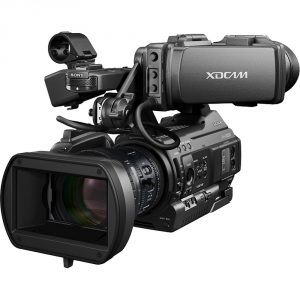 sony_pmw_300_xdcam_hd_camcorder_983689